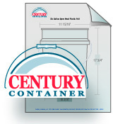 Century Container - Corporate Industrial brochure